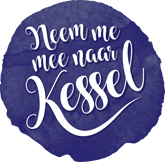 Kessel Limburg - Neem me mee naar Kessel