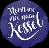 Kessel Limburg - Neem me mee naar Kessel