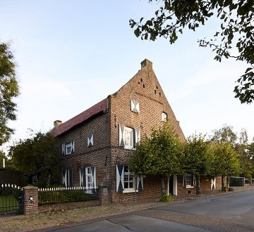 Straterhof