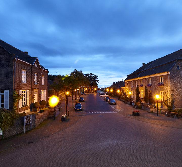 Veers Kessel-Limburg